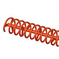 Rullo a spirale