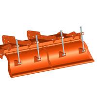 Kit premicofano - 2 per macchina