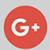 Visita la nostra pagina G+